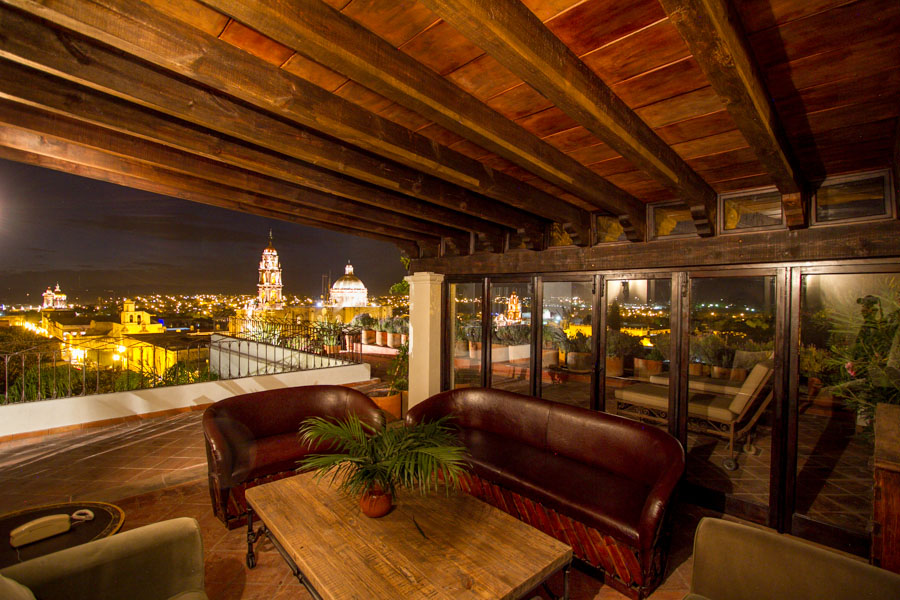 san miguel de allende muslim dating site San miguel de allende it is a welcoming city with a carefully restored to its rich colonial architecture it is known for its vibrant artistic and cultural community and for its many.